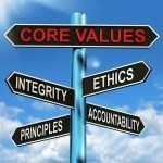 professional ethics for cpas