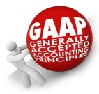 GAAP accounting - cpe for 2017