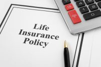 life insurance tax treatment