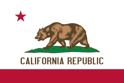 California Regulatory Review |Approved by California Board