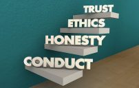 ethics for cpas