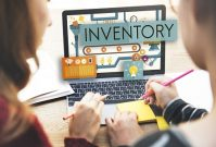 inventory value pack