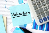 Valuation CPE