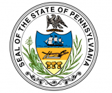 Pennsylvania ethics