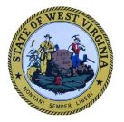 ethics for west virginia cpas
