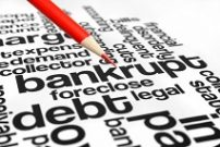 bankruptcy tax cpe