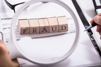 parables fraud prevention